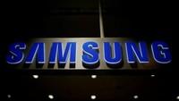 Samsung dan Microsoft Lawan Dominasi Ekosistem Apple