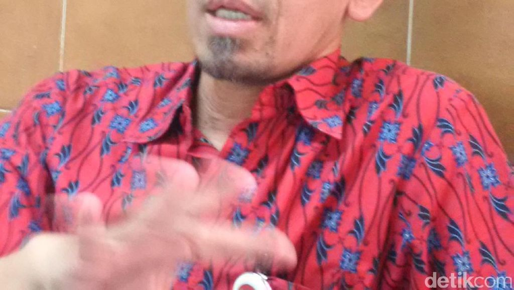 DPRD Rekomendasikan Siswa di PPDB Jabar, Ombudsman: Anggap Sampah!