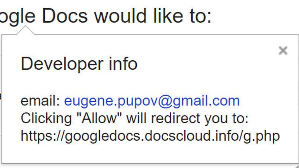 Yuk Latihan Deteksi Phising Bareng Google