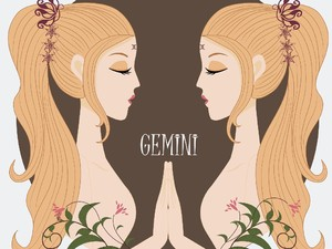Ramalan Zodiak Hari Ini: Keuangan Aries Tak Memuaskan, Gemini Jangan Cemas