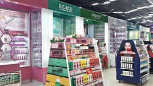Selalu Segar dan Menarik dengan Promo Kosmetik Transmart Carrefour