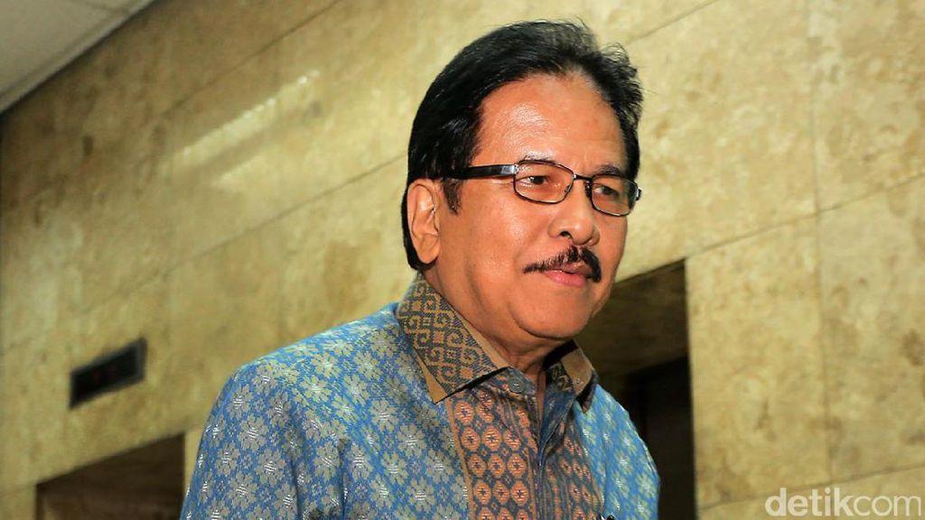 Seluruh Tanah di Jakarta, Bogor dan Tangerang Bersertifikat di 2018