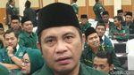 Menteri Jokowi yang Nonaktif dari Parpol Agar Tak Rangkap Jabatan