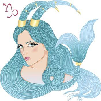 5 Zodiak yang Menyimpan Dendam Setelah Putus Cinta