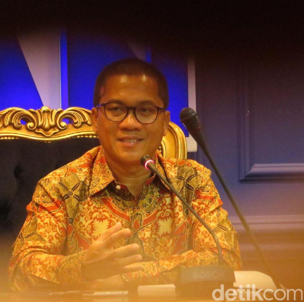 Cari Capres Alternatif Jokowi, PAN Lirik Gatot Nurmantyo dan Anies