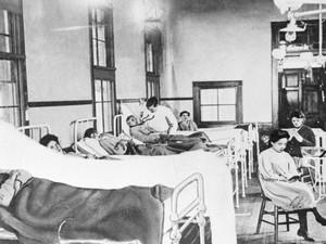 Ada 124 Kasus Penyakit Kusta, Pemkot Bekasi Beri Pengobatan Gratis