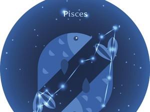 Ramalan Zodiak Hari Ini: Pisces Jangan Terbeban, Aries Jaga Emosi