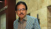 Genjot Suara Jokowi di Aceh, Menteri ATR akan Gerilya di Kampung Halaman