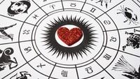 Ramalan Zodiak Hari Ini: Capricorn Tetap Waspada, Gemini Jangan Lengah