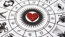 Ramalan Zodiak Hari Ini: Pemasukan Libra Mulus, Scorpio Cobalah Bijak