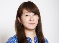 Dengan Resep Kutsikatsu Warisan Ayahnya, Wanita Ini Jadi Jutawan