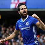 Cerita Fabregas Pilih Chelsea Ketimbang Arsenal
