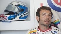 Sylvain Guintoli Akan Gantikan Rins di Le Mans
