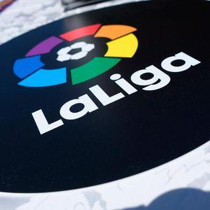 Jadwal Liga Spanyol Pekan Kesembilan