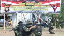 Wakil Ketua Komisi I DPR Tanggapi Usul BPK soal Wajib Militer