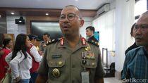 Polisi: Kasus Beras PT IBU Rugikan Penggiling Kecil