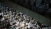 Khutbah Jumat: Islam Agama Rahmatan Lilalamin