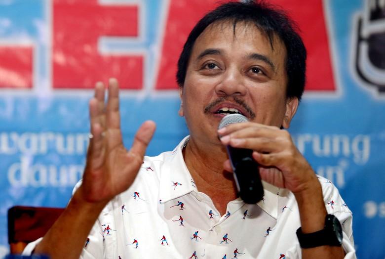 PD Sindir PDIP: Dulu BBM Naik Sampai Nangis-nangis!