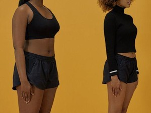Kini Ada Celana Anti Tembus Darah Menstruasi, Dijual Rp 800 Ribuan