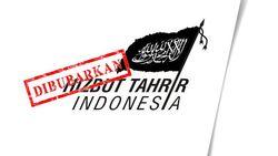 Muncul Video Siswa di Sragen Minta Maaf soal Bendera Identik HTI