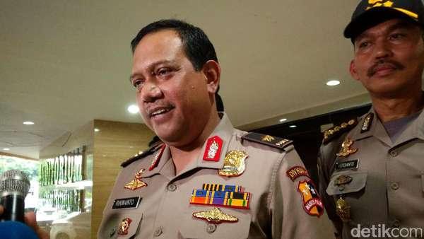 Perkara Istri Jenderal Tampar Petugas Bandara Mengarah ke Perdamaian