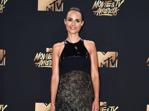 Cerai, Aktris Ini Bayar Tunjangan Perceraian Rp 72 Miliar ke Mantan Suami