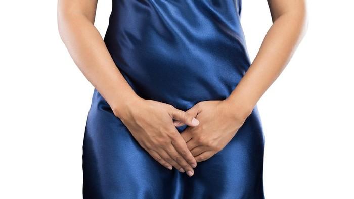 Studi melihat vagina bisa memiliki banyak molekul bau. (Foto: ilustrasi/thinkstock)
