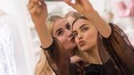 Ini Alasan Kamera Google Pixel Tak Punya Filter Percantik Selfie