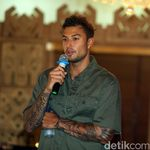 Brandon Jawato Bisa Bela Indonesia di Kualifikasi FIBA Asia Cup