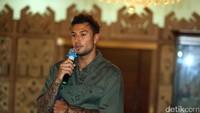 SK Belum Turun, Dua Pebasket Naturalisasi Gagal Main di Kualifikasi Piala Asia