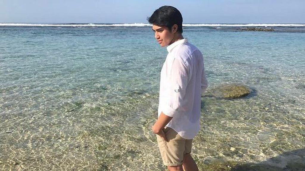 El Rumi Sebut Kabar Ahmad Dhani Jual Rumah untuk Prabowo Cuma Hoax