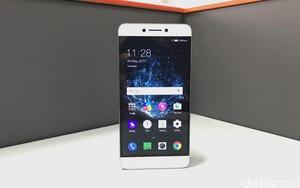 Heboh Xiaomi Dituding Plagiat dan Langgar Paten