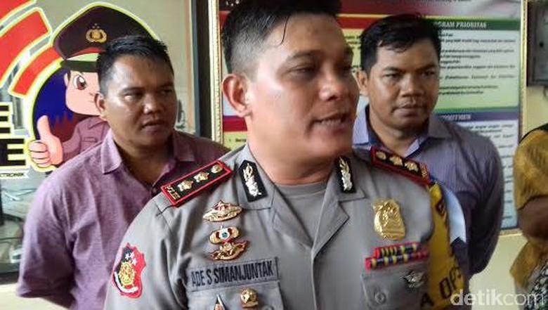 Polisi Minta6 Tersangka Baru Kasus Diksar Mapala UIIKooperatif