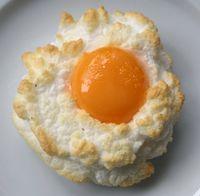 Selain Digoreng, Telur Juga Punya 8 Manfaat Menarik Ini (1)