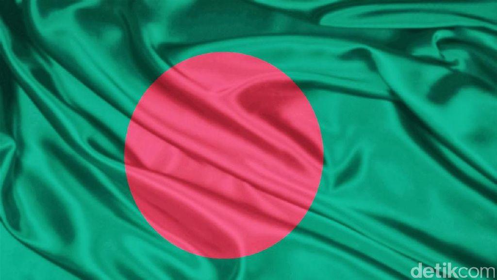 Dugaan Penodaan Alquran Picu Kerusuhan Mematikan di Bangladesh