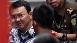 Sekjen PSI: Indonesia Masih Butuh Orang seperti Ahok