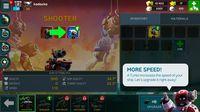Battle Bay, Aksi Tembak-tembakan Kapal dari Pembesut Angry Birds