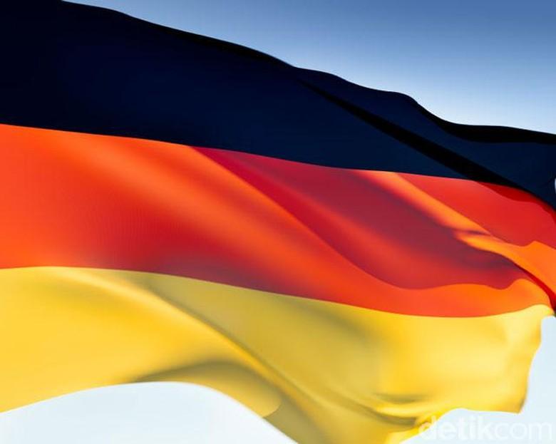 Dubes Jerman: Habibie Berkontribusi Besar untuk Hubungan Jerman-RI