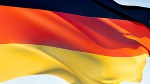 Selain China, Jerman Juga Buka Peluang Bantu Turki