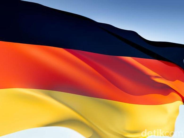 Jerman Tetapkan Gender Berbeda, Apa Itu?