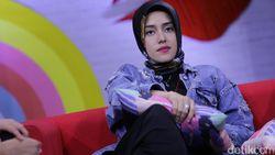 Kerja Makin Terbatas, Fairuz A Rafiq Andalkan Endorse