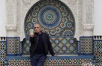5 Fakta Masjid Raya Paris, Bangunan yang Dibangun Setelah PD I