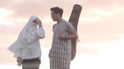 Contoh CV Taaruf dan Cara Membuatnya yang Benar Sesuai Syariah