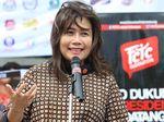 BW Singgung Rezim Korup saat di MK, Istana: Tak Perlu Tendensius