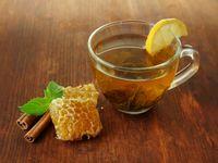 Minum Madu Saat Sahur Bisa Bikin Pencernaan Sehat Hingga Tingkatkan Daya Tahan Tubuh