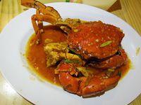 Ini Dia 5 Tempat Makan Seafood Enak di Depok!