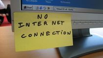 Internet Dunia Gangguan Selama 2 Hari, Ini Faktanya!