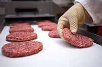 Segera Bisa Dicicipi, Sosis dan Daging Babi Vegan Berbahan Kedelai