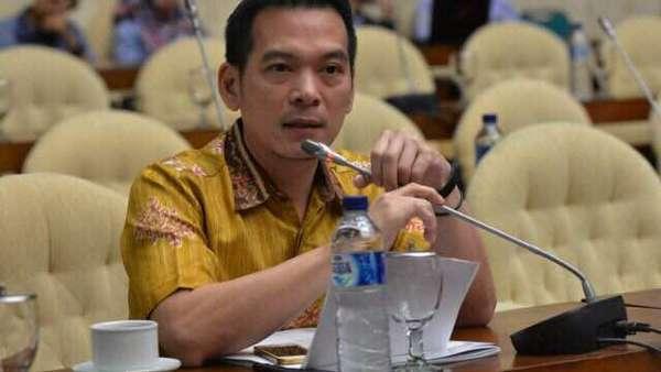Profesor IPB Digugat Rp 510 M, Komisi IV DPR: Nggak Punya Hati!