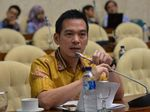 PKB soal Prabowo Galang Dana: Bisa Dipahami Kurang Dana Nyapres